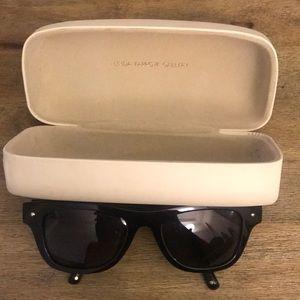 Phillip Lim 3.1 Sunglasses 🕶